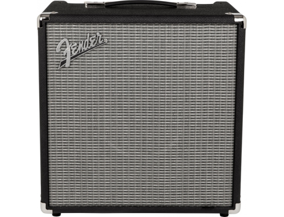 Amplificator bas Fender Rumble 40 V3