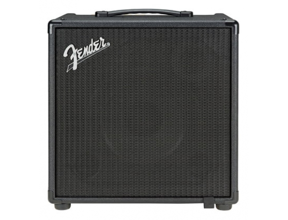 Amplificator bas Fender Rumble Studio 40