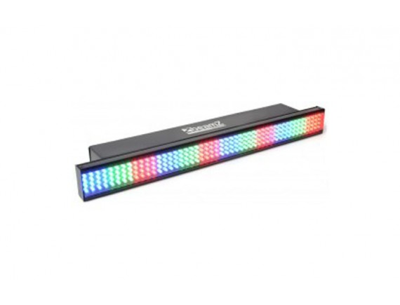 BeamZ LCB-192 Led Colorline
