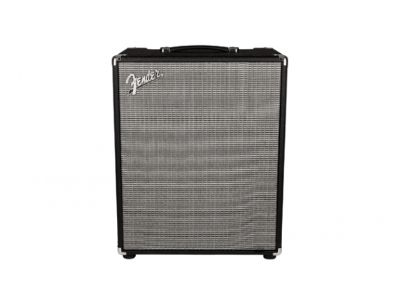 Amplificator de bas Fender Rumble 200 V3