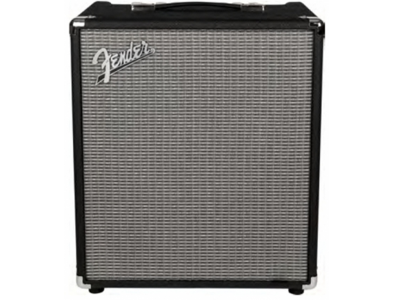 Amplificator de bas Fender Rumble 100 V3
