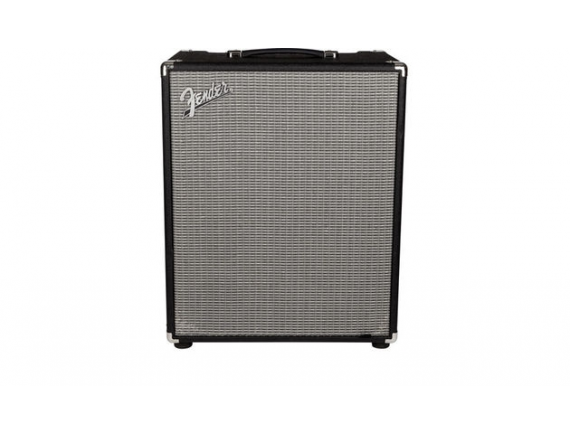 Amplificator de bas Fender Rumble 500 Combo V3