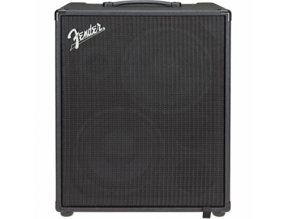 Amplificator de bas Fender Rumble Stage 800