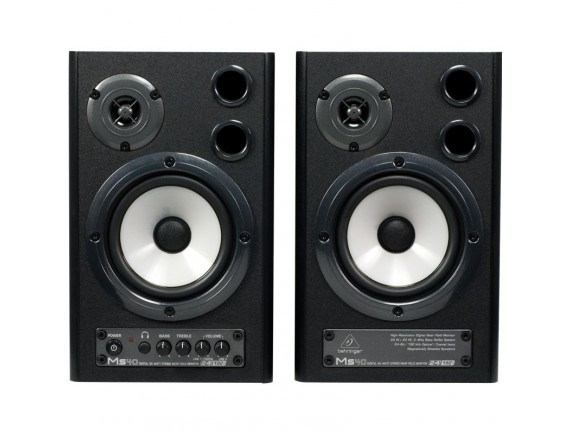 Monitoare Multimedia Behringer MS40