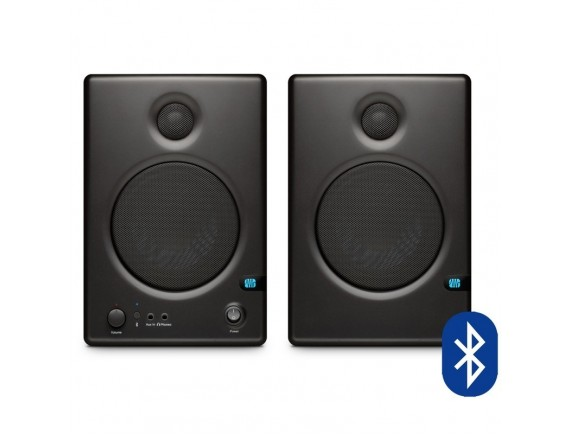 MONITOARE MULTIMEDIA PRESONUS CERES C4.5 BT