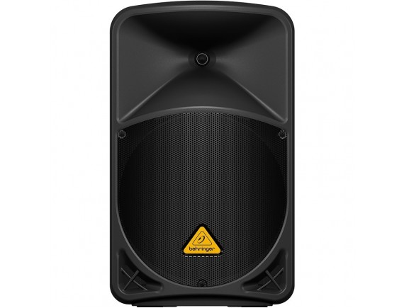 Boxa Activa Behringer B112MP3, 1000W, MP3 Player