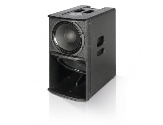 Sistem Audio PA Coloana dB Technologies ES1203