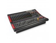 PDM-S1604A Mixer activ 16 canale 2x350W Bluetooth / USB