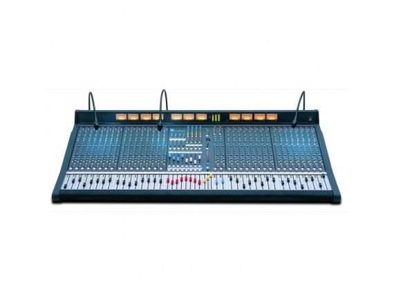 Mixer Audio Allen&Heath ML3000-24