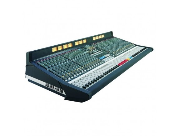 Mixer Audio Allen&Heath ML3000-32