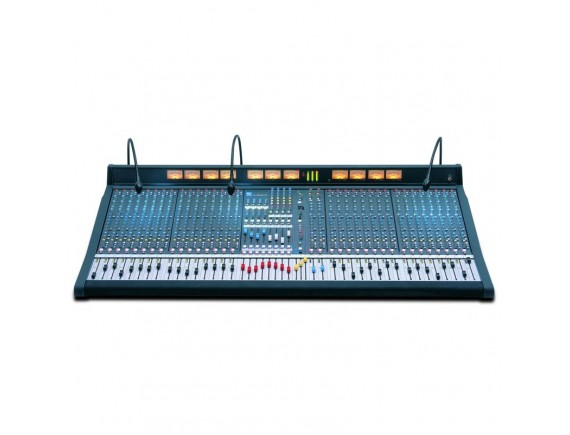 Mixer Audio Allen&Heath ML3000-32B