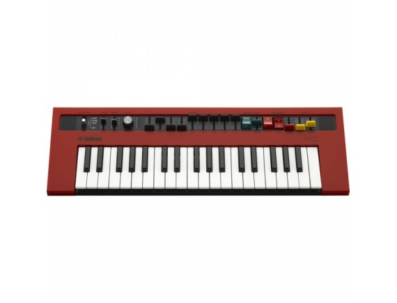 Yamaha Reface YC Mini Virtual Organ