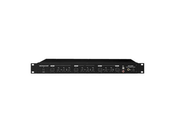 Stage-Line VMX-440/SW