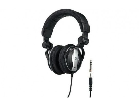 Stage Line MD-4800