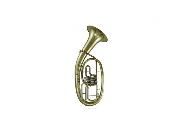 Gewapure Bb Tenorhorn Roy Benson TH-202